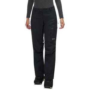 686 Gore-Tex Utopia Insulated Pant - Women's