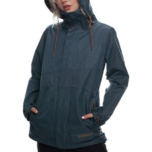 686 Smarty 3-in-1 Siren Jacket - Women's