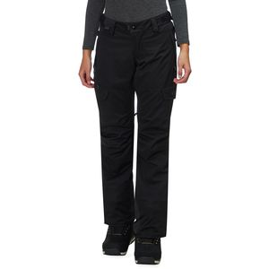 686 Smarty 3-in-1 Cargo Pant - Women's
