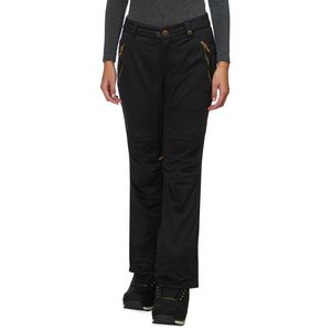 686 After Dark Shell Pant - Women's
