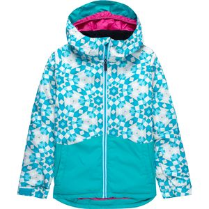 686 Rumor Insulated Jacket - Girls'