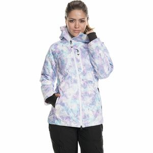 686 Hydra GLCR Insulated Jacket - Women's