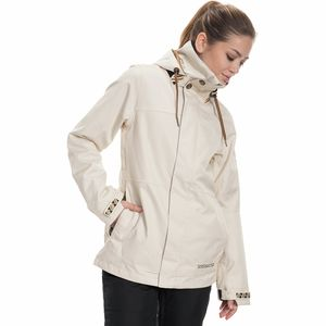 686 Smarty 3-In-1 Spellbound Jacket - Women's