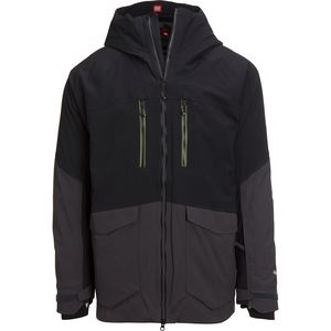 686 Stretch Gore-Tex Smarty 3-in-1 Jacket - Men's