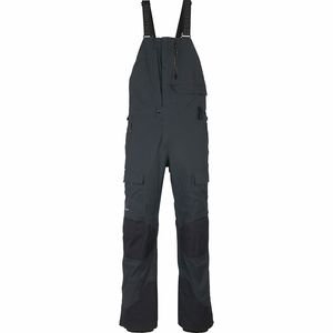 686 Stretch Gore-Tex Dispatch Bib Pant - Men's