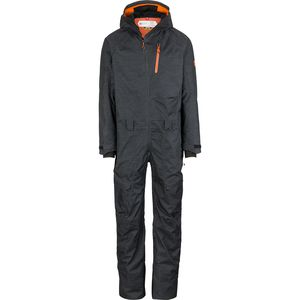 686 GLCR Hydra Coverall One-Piece - Men's