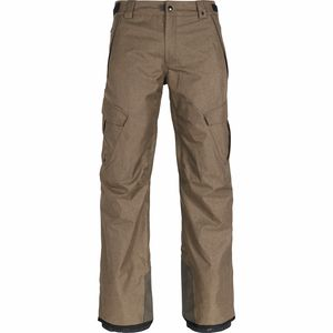 686 Infinity Cargo Insulated Pant - Men's