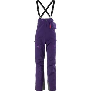 Sweet Protection Voodoo R Pant - Women's