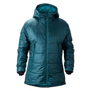 Sweet Protection Nutshell Insulated Jacket - Women's