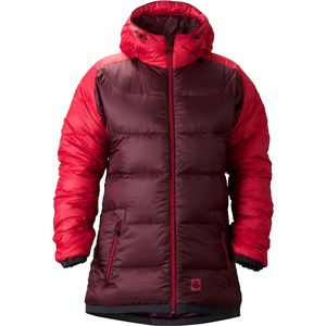 Sweet Protection Mother Goose Down Jacket - Women's