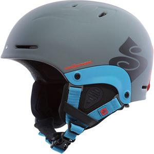 Sweet Protection Blaster Helmet - Men's