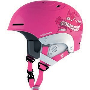 Sweet Protection Blaster Helmet - Kids'