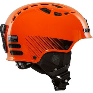 Sweet Protection Igniter Alpiniste Helmet - Men's
