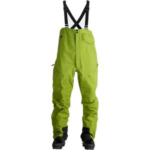 Sweet Protection Supernaut R Pant - Men's