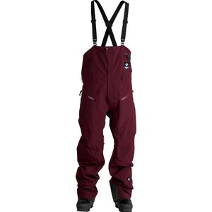 Sweet Protection Monkeywrench Pant - Men's