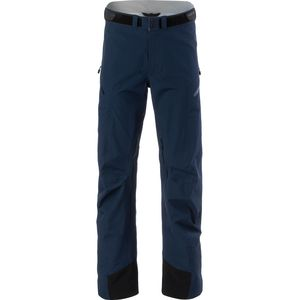 Sweet Protection Salvation Pant - Men's