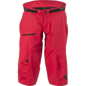 Sweet Protection Shambala Paddle Short - Men's