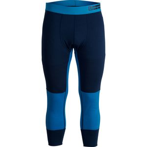 Sweet Protection Alpine 17.5/200 3/4 Pant - Men's