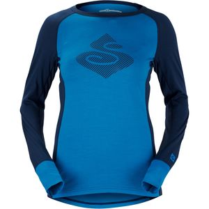 Sweet Protection Alpine 17.5/200 Crew Top - Women's