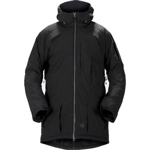 Sweet Protection Detroit Jacket - Men's