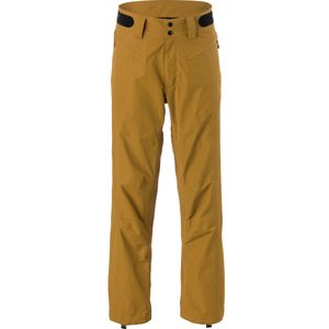 Sweet Protection Dissident Pant - Men's