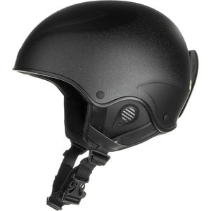 Sweet Protection Rooster LE Helmet