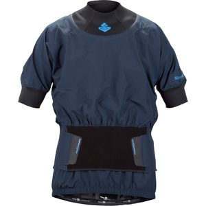 Sweet Protection Sabrosa Dry Top