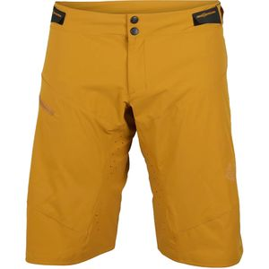 Sweet Protection Hunter Light Short - Men's