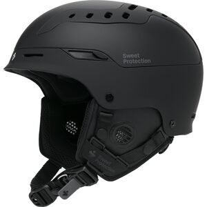 Sweet Protection Switcher Helmet