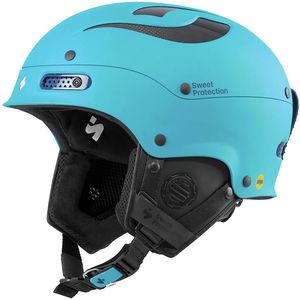 Sweet Protection Trooper II MIPS Helmet - Men's