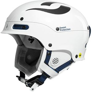 Sweet Protection Trooper II MIPS Helmet - Women's