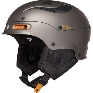 Sweet Protection Trooper II Helmet