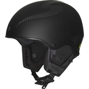 Sweet Protection Rooster II MIPS Helmet