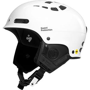 Sweet Protection Igniter II MIPS Helmet