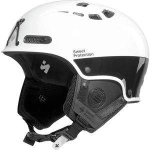 Sweet Protection Igniter Alpiniste II Helmet