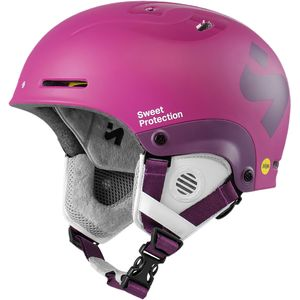 Sweet Protection Blaster II MIPS Helmet - Kids'