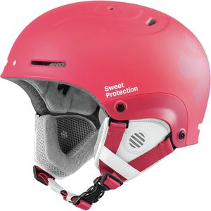 Sweet Protection Blaster II Helmet - Kids'