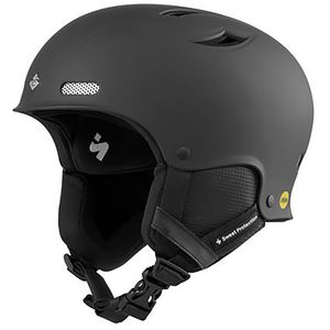 Sweet Protection Rambler II MIPS Helmet - Kids'