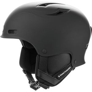 Sweet Protection Rambler II Helmet - Kids'