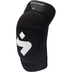Sweet Protection Knee Pad