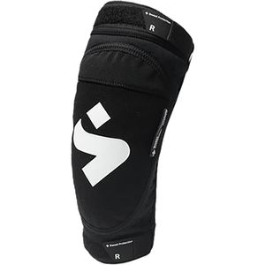 Sweet Protection Elbow Pad