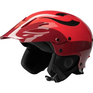 Sweet Protection Rocker Helmet