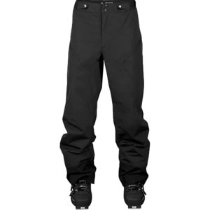 Sweet Protection Salvation DryZeal Pant - Men's