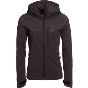 Sweet Protection Supernaut Softshell Jacket - Women's