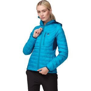 Sweet Protection Supernaut PrimaLoft Jacket - Women's