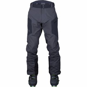 Sweet Protection Supernaut Windstopper Pant - Men's