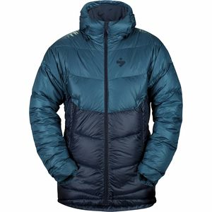 Sweet Protection Salvation Down Jacket - Men's