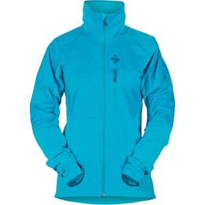 Sweet Protection Supernaut Fleece Jacket - Women's