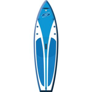 Surftech Journey Stand-Up Paddleboard