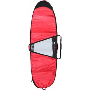 Surftech SUP Board Bag - Wide